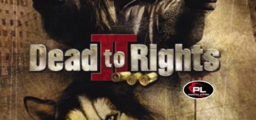Dead-to-Rights-II-SaveGame-download