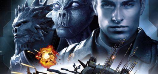 Spaceforce-Captains