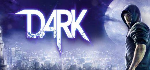 dark-savegame