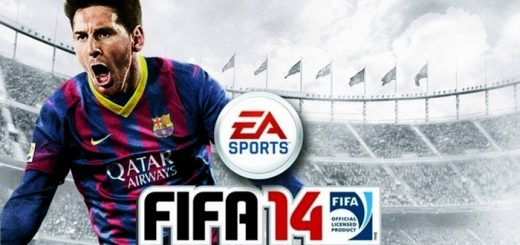 fifa14-savegame