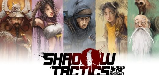 shadow-tactics-savegame