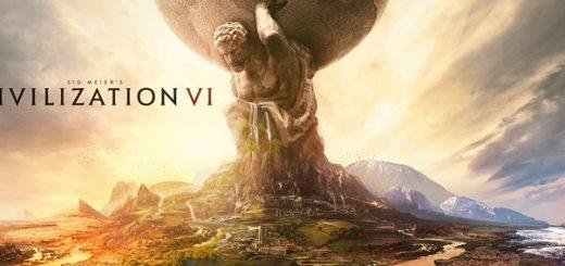 sid-meiers-civilization6