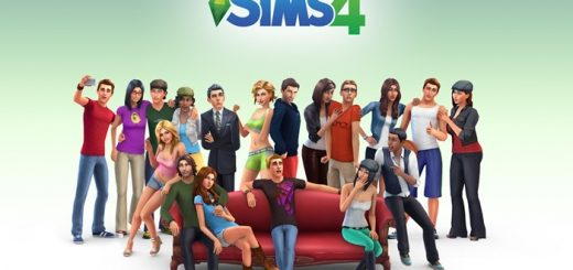 the-sims4-savegame