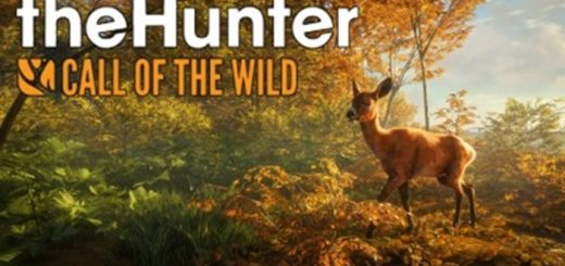 theHunter-Call-of-the-Wild-savegame