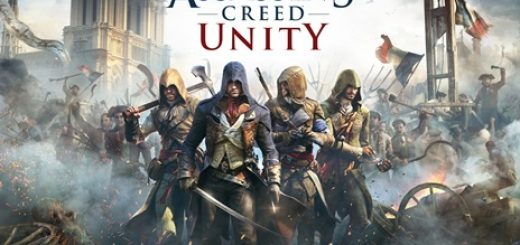 assasins-creed-unity-savegame