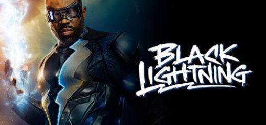 black-lighting-save-game