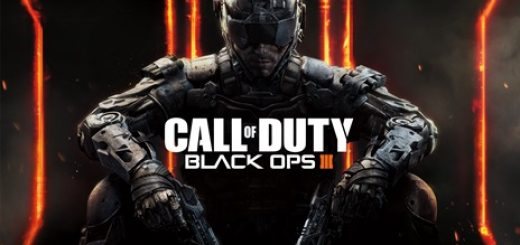 call-of-duty-black-ops-3-savegame