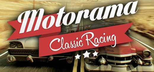 classic-racing-savegame