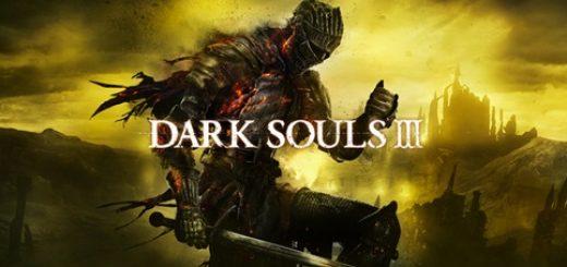 dark-souls-3-save-game