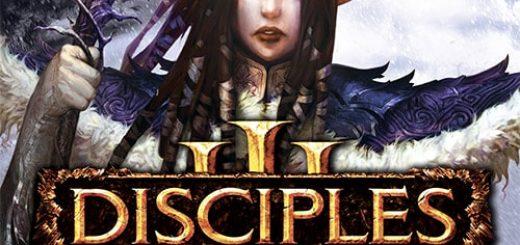 disciples-3-renaissance-savegame