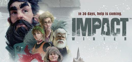 impact-winter-savegame