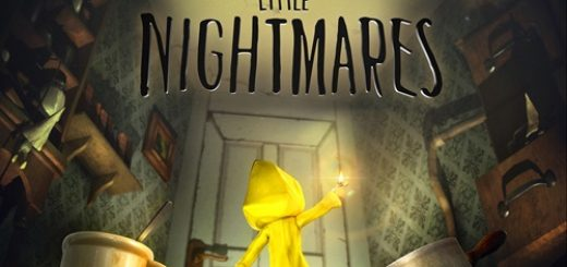 little-nightmares-savegame