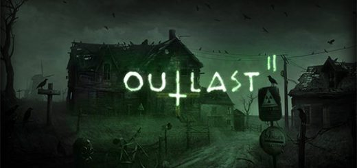 outlast-2-savegame