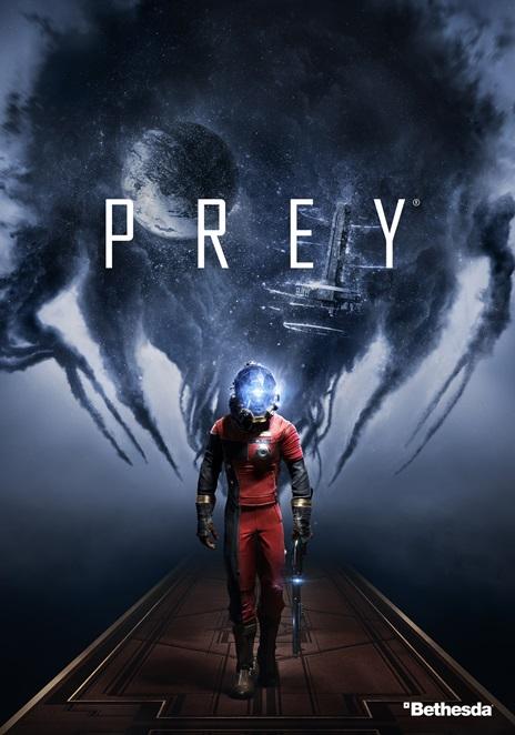 prey ps4 save download