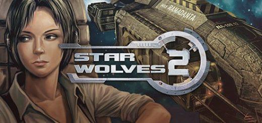 star-wolves-2