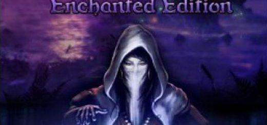 trine-enchanted-edition