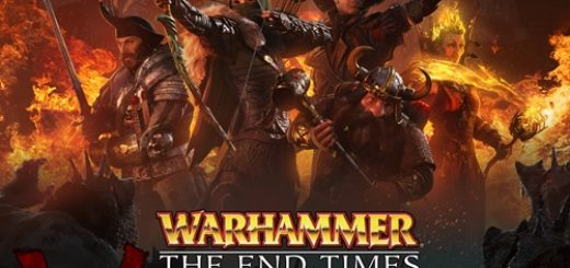 warhammer-end-times-vermintide-savegame