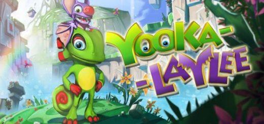 yooka-laylee-savegame