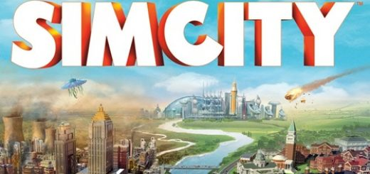simcity-2013-savegame