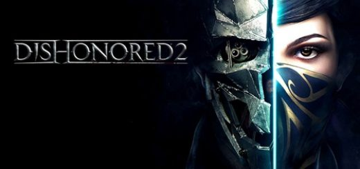 dishonored-2-savegame