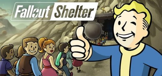 fallout-shelter-savegame