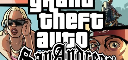 gta-san-andreas-save-game