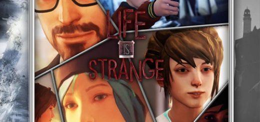 life-strange-savegame