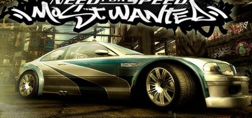 nfs-most-wanted-savegame