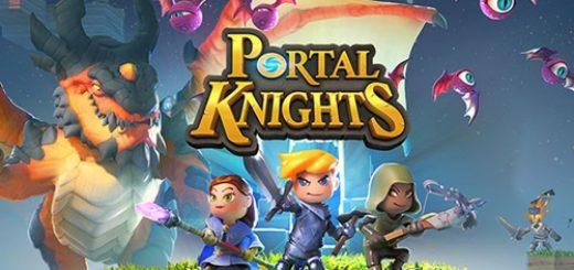 portal-knights-savegame