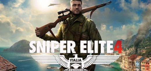 sniper-elite-savegame