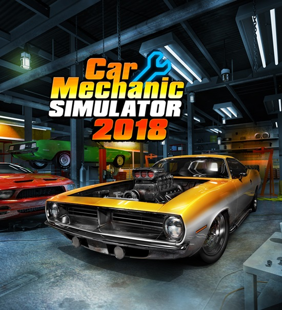car mechanic simulator 2018 save game download. Black Bedroom Furniture Sets. Home Design Ideas