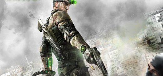 tom-clancys-splinter-cell-savegame