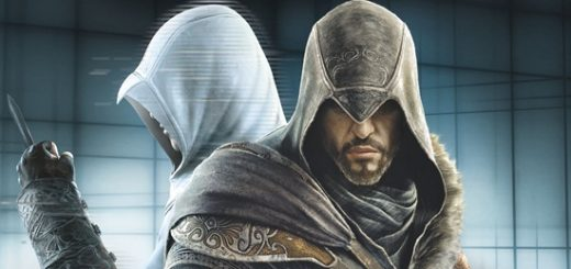 assassins-creed-revelations-savegame