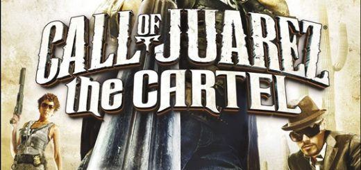 call-juarez-cartel-savegame