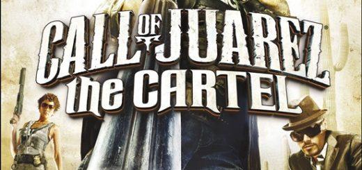 call-juarez-cartel-savegame