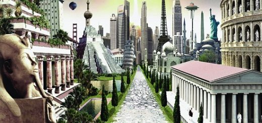 civilization-4-savegame