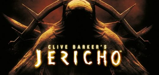 clive-barkers-jericho-savegame