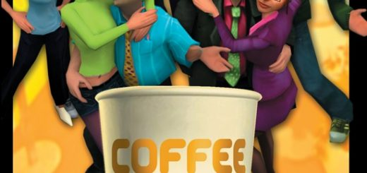 coffee-break-savegame