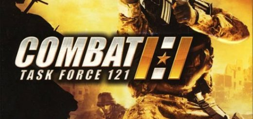 combat-task-force-121-savegame