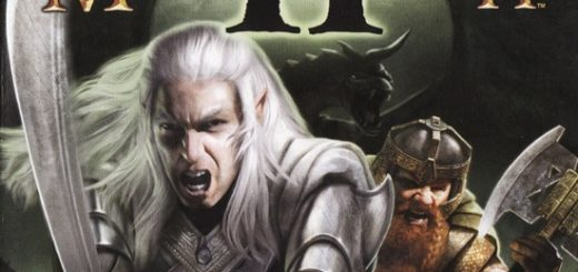 lord-rings-battle-middle-earth-2-savegame