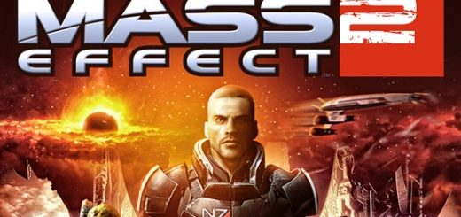 mass-effect-2-savegame