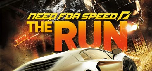 need-speed-run-savegame
