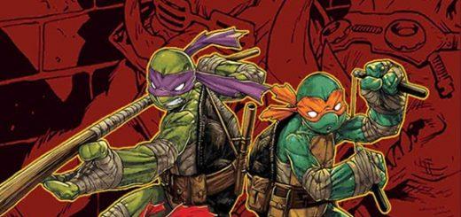 teenage-mutant-ninja-turtles-mutants-manhattan-savegme