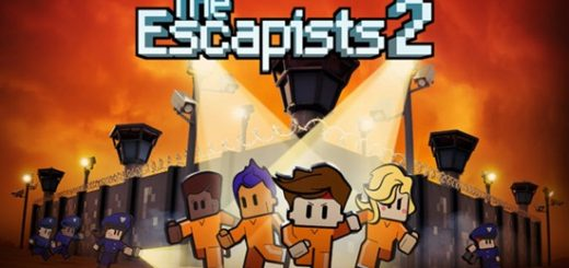 the-escapists-2-savegame