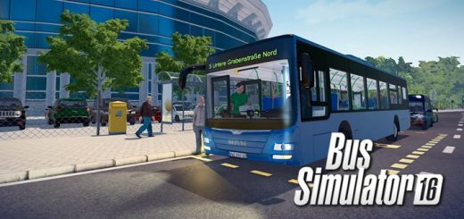 bussimulator16savegame