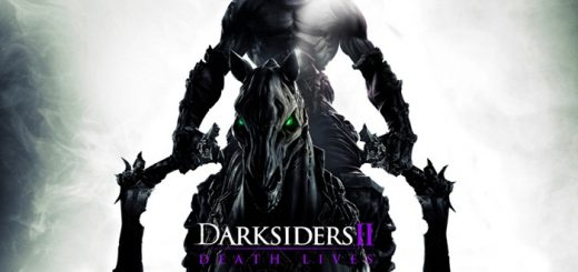 darksiders-2-savegame
