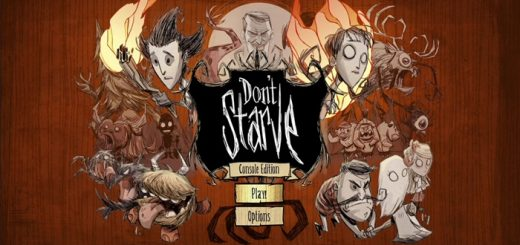 dont-starve-ps4-savegame