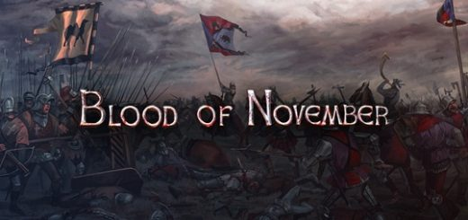 eisenwald-blood-november-savegame