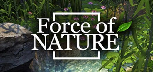 forceofnature-savegame