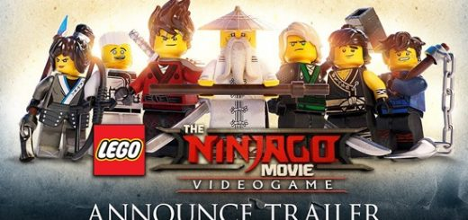 lego-ninjago-movie-savegame